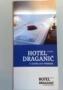 Brošura Hotel / Brošura Hotel
