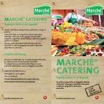 Catering Flayer - Brošura / Catering Flayer - Brošura