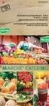 Catering NAROČILO / Catering NAROČILO