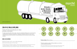 Trucker card / Trucker card